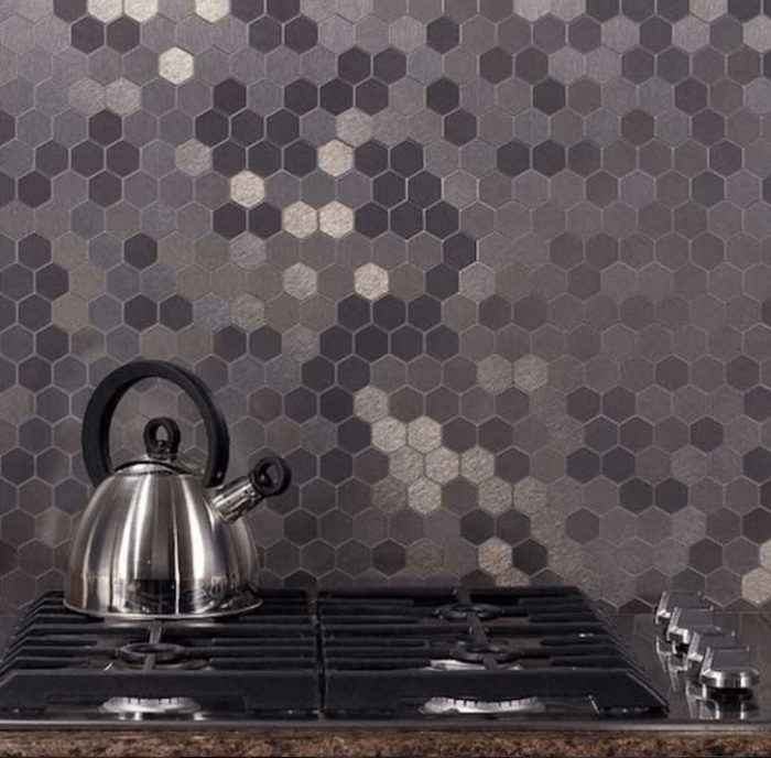 cooker splashback