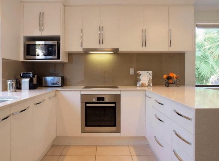 u shaped kitchen designs & 13 Best Ideas U Shape Kitchen Designs \u0026 Decor Inspirations