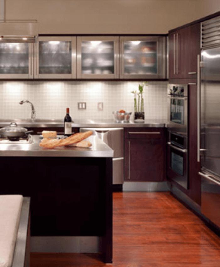 vintage metal kitchen cabinets craigslist