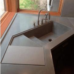 Corner Kitchen Sink Measurement Converter 25 Cool Designs Best Ideas With Photos Gallery Ceramic Sinks
