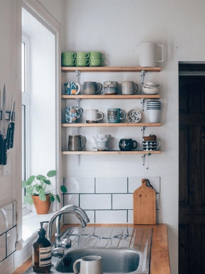 17 best ideas corner kitchen sink design high-quality - reverbsf