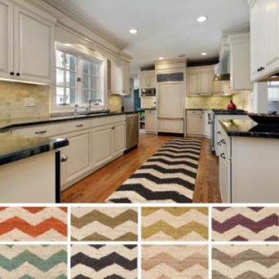20+ Best Ideas Area Kitchen For Rugs, Decor & Inspirations