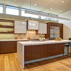 Kitchen Cabinets Lexington Ky Degin 15+ Best Ideas Mid Century Modern Design [inspiration]