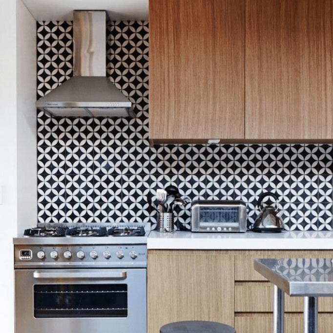 splashbacks for kitchens