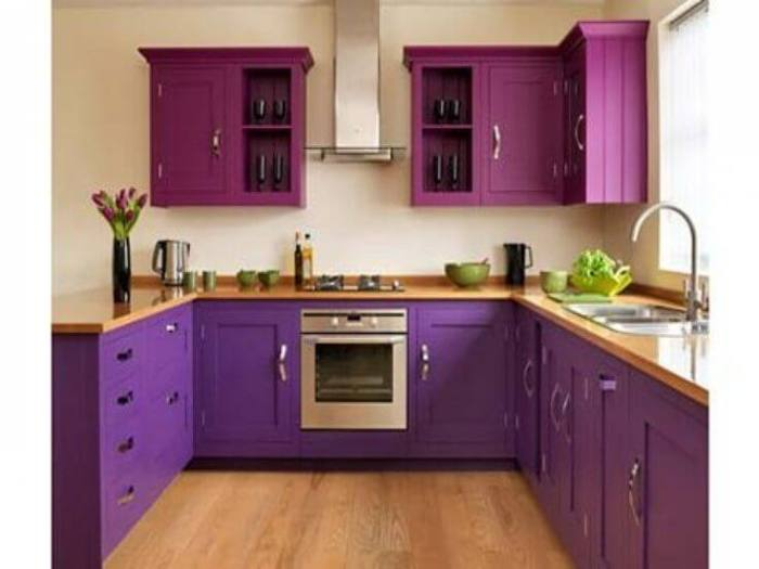 22 Kitchen Cupboard Paint Ideas For Your Stylish Kitchen Reverb
