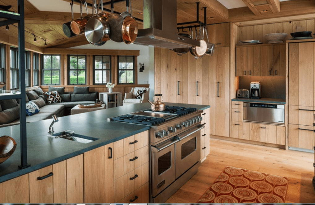 rustic kitchen cabinet nook bench 15 cabinets designs ideas with photo gallery