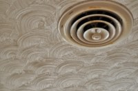 20 Stunning Ceiling Textures With Inspirational Ideas - Reverb