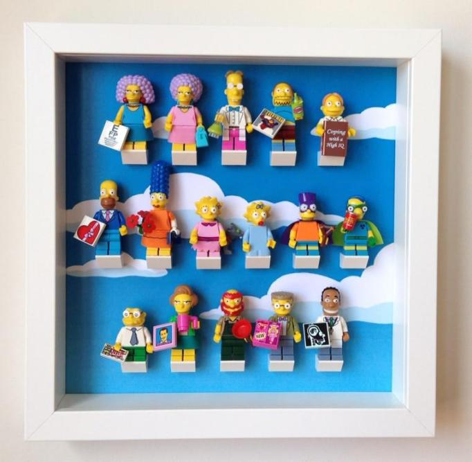 The Best Presentable Display Cases Ideas To Showcase Your