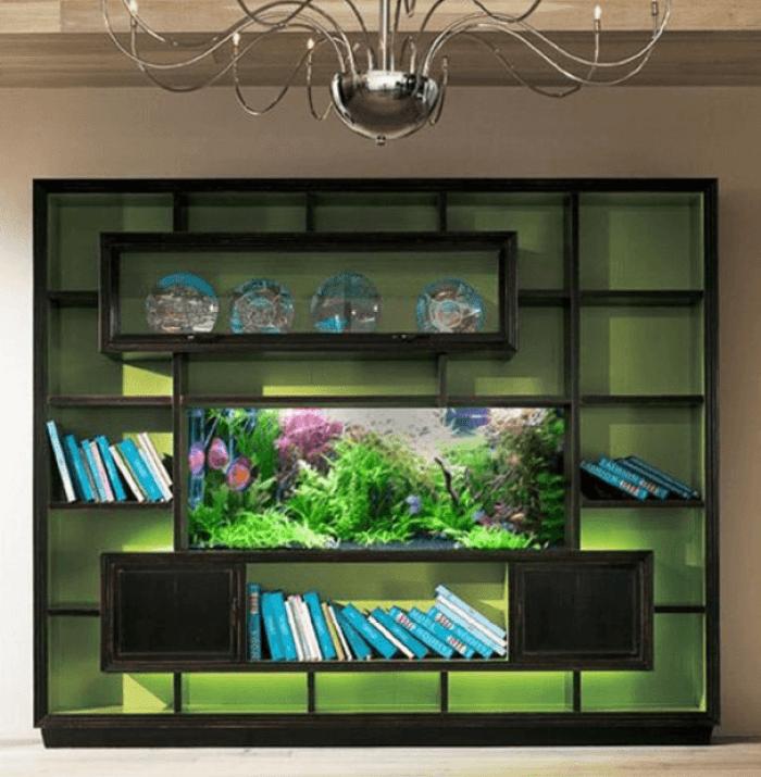 furniture aquarium. Fish Tank Cabinets Furniture Aquarium Reverb