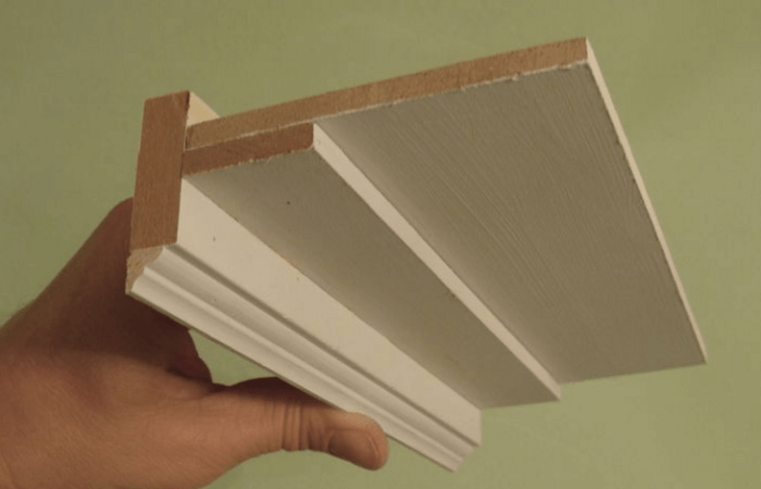 24 Best Ideas About Baseboards Styles & Base Moulding Ideas