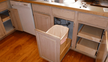 25 Recommended Ideas Of Corner Kitchen Sink Design Reverb - Kitchen Design Sink