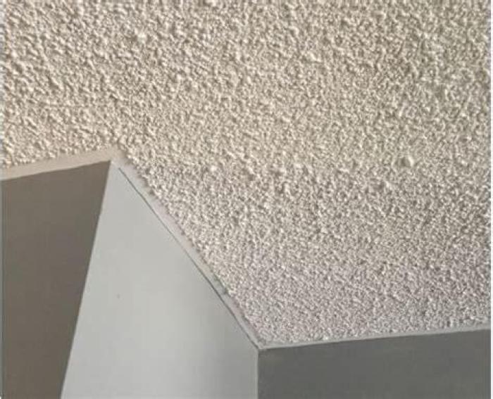 Popcorn CeilingTextures