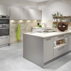 Grey Kitchen Cabinets Coolest Gadgets 12 Best Designs Ideas Gray Amazing Reverb Light