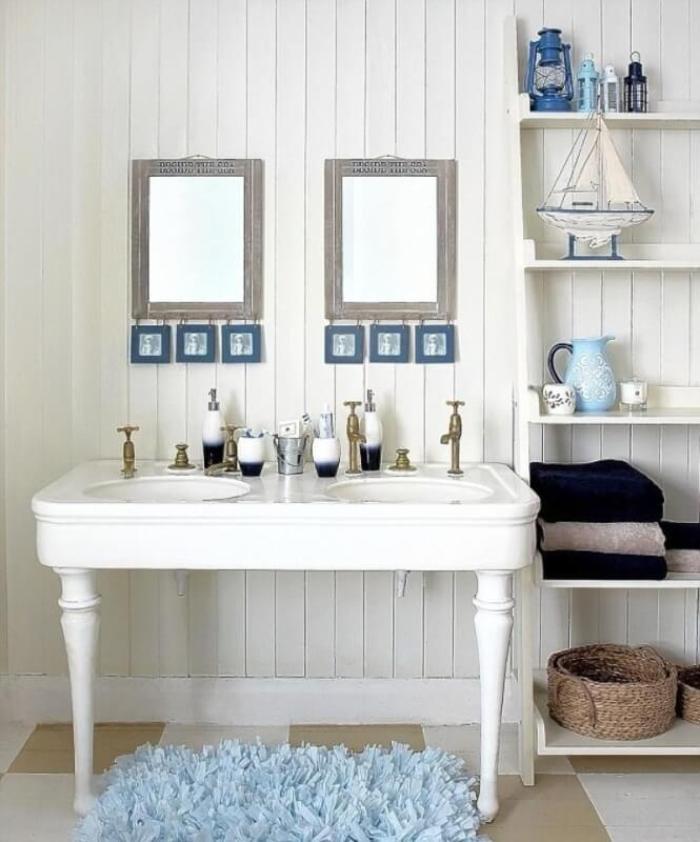 bathroom theme ideas