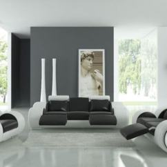 Pictures Of Modern White Living Rooms Red Room Set 16 Stunning Ideas For Any Styles Reverb Contemporary