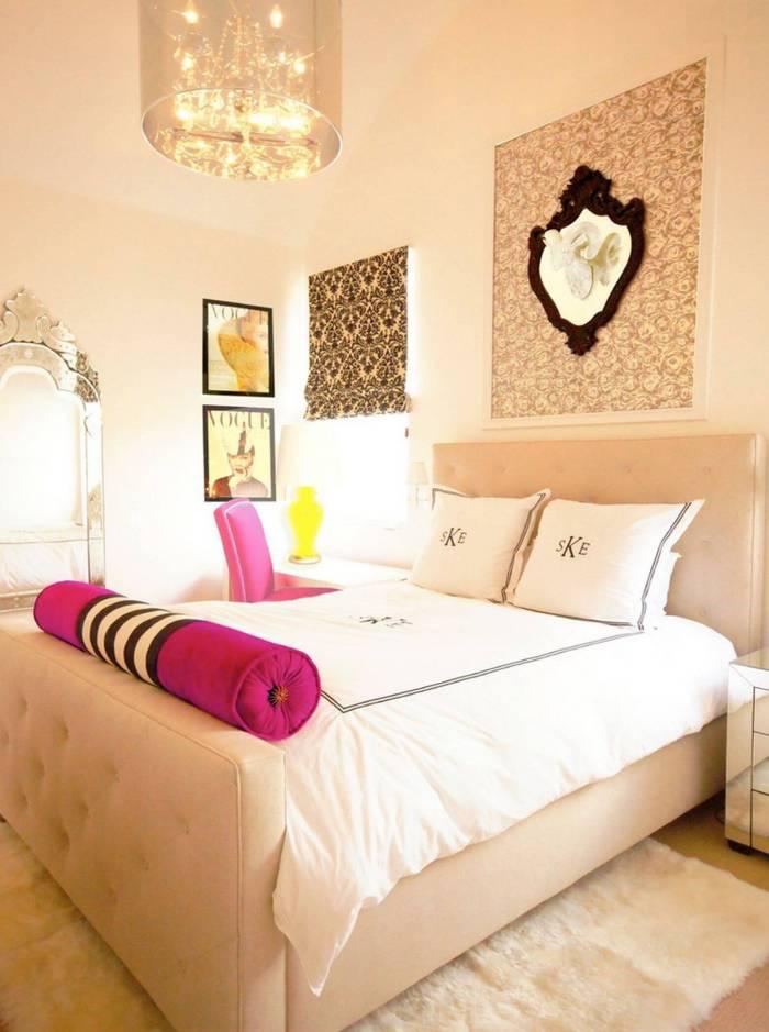 bedroom designs for single ladies