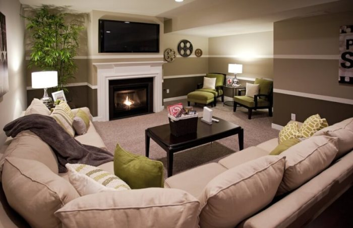15 Cozy Living Room Ideas for Your Ultimate Comfort - Reverb