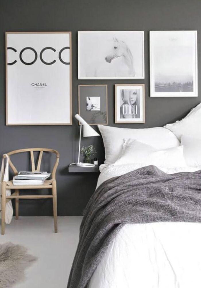 Images ofBedroom Wall Decor