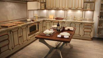 25 Cool Corner Kitchen Sink Designs Best Ideas With Photos Gallery