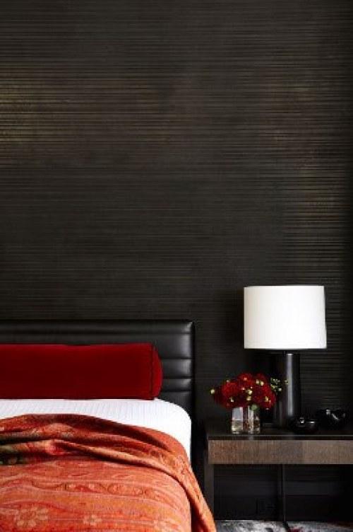 red bedroom furniture sets