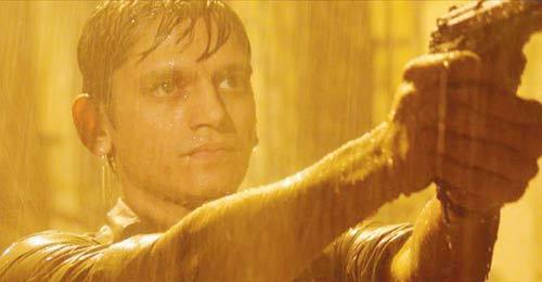 Monsoon-Shootout