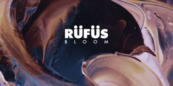 rufus-du-sol-bloom-2