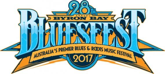 bluesfest-2017