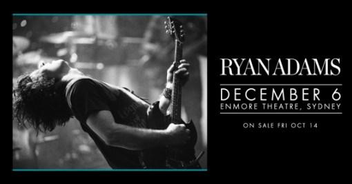 ryan-adams-ftc-facebookadtile-1200x628