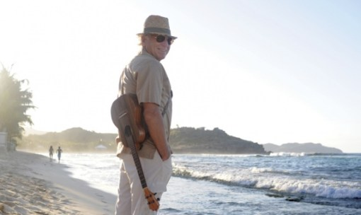jimmy-buffett-2