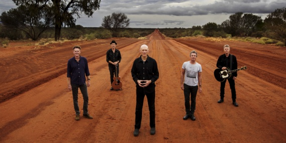 Midnight Oil_EMBARGO 9.45am Syd AU 17 02 17_1 meg MIDNIGHT OIL Road _Credit Oliver Eclipse-3