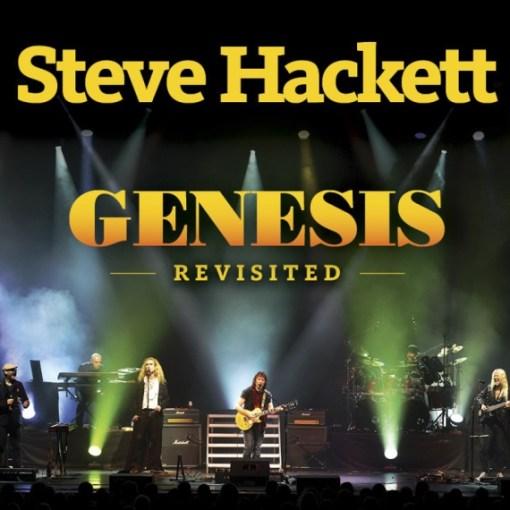 Steve Hackett A3_LR-4
