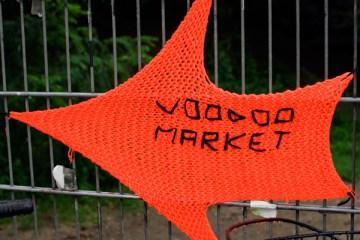 Voodoo Market berlin