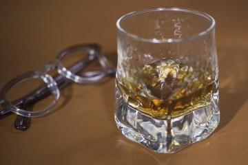 Goûter au whisky Penderyn du Pays de Galles