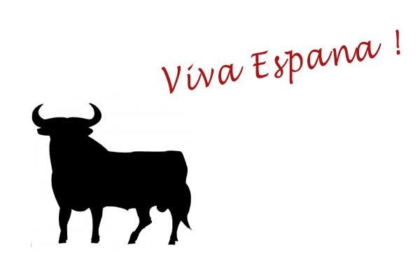 Toro Espagne
