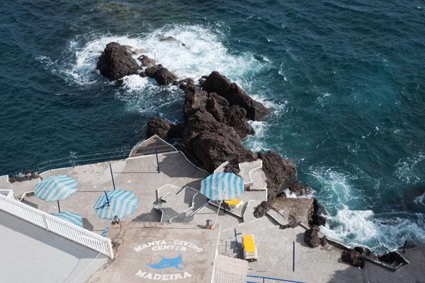 Galo Resort Hotels - Refugio dos Sonhos Madère