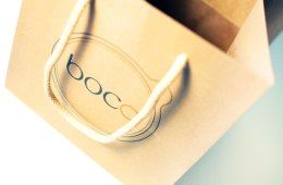 Boco Paris