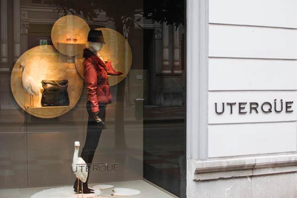 Uterque Oviedo