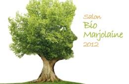 Salon Bio Marjolaine Paris 2012