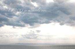 Blog Voyage destination 2013