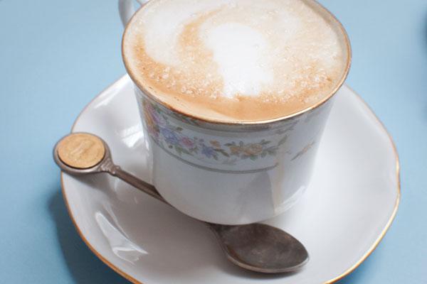 Où boire le meilleur café de Paris ?