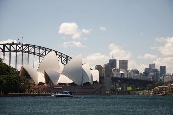 site de rencontres grecque Sydney Nifty 50 rencontres