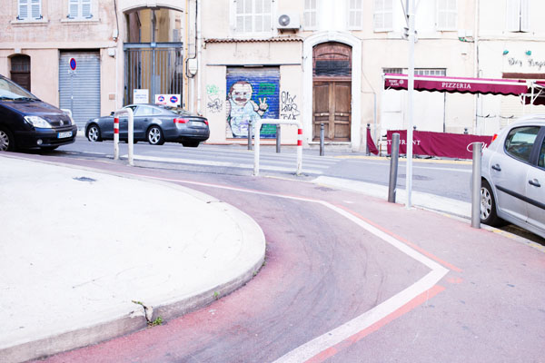 MarseilleNov2014_112
