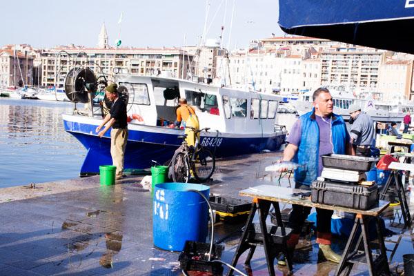 MarseilleNov2014_229