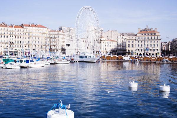 MarseilleNov2014_252
