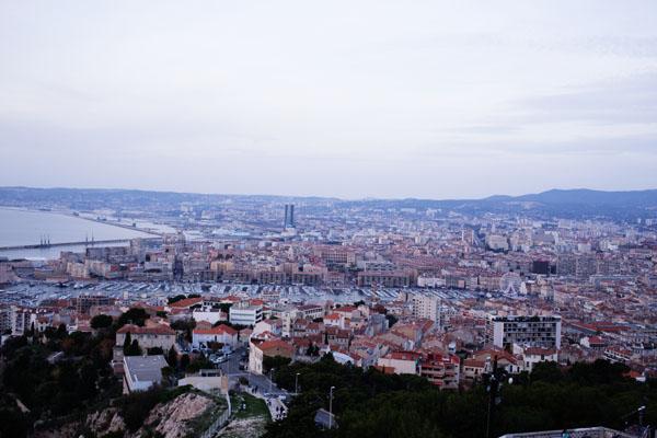MarseilleNov2014_329