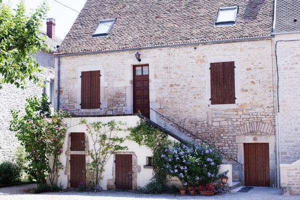 Puligny-Montachet