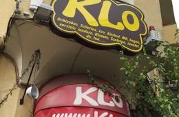 KLO Berlin