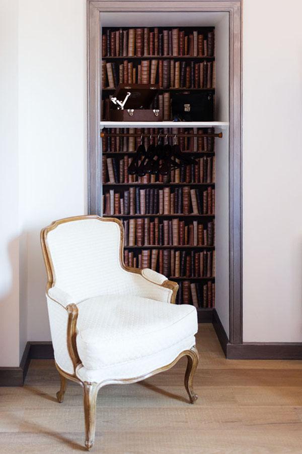 Chambres d'hôtes Laiterie de Tocqueville