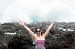 Voyage Ile de la Réunion