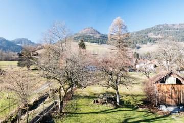 Le Moulin de Léré à Vailly